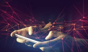 The Need To Break Mobile Commerce Stereotypes