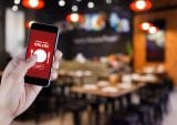 How QSRs Bring Mobile And Digital Payments To The Table