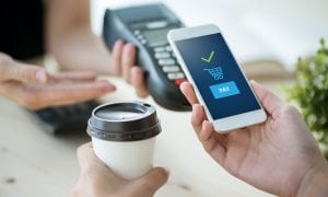How APIs Can Help Drive Faster Payments