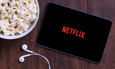 Netflix Q2 Earnings: 100K+ US Subscribers Lost
