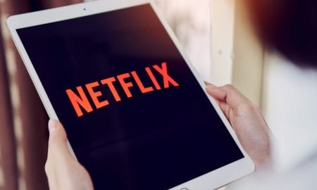 Content Expected To Be Key To Netflix Earnings