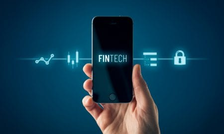 UK FinTech Firm Paysend Closes £8.5M Series B