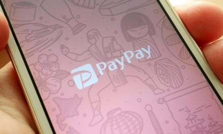 Paytm Claims 8M Customers In Japan