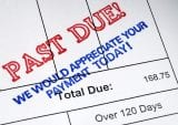 Tardy UK Firms Suspended From Prompt Payment Code