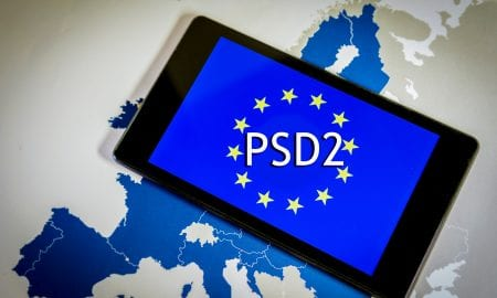 Are Retailers And Consumers Prepared for PSD2?