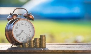 Real-Time Payments Are Reaching A Tipping Point