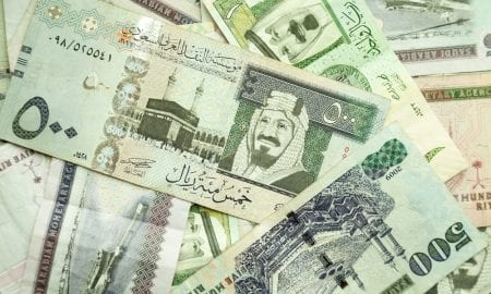 Saudi-Arabia-launches-payment-portal