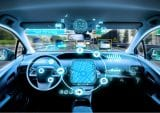 Autonomous Vehicles Run Into Serious Roadblocks