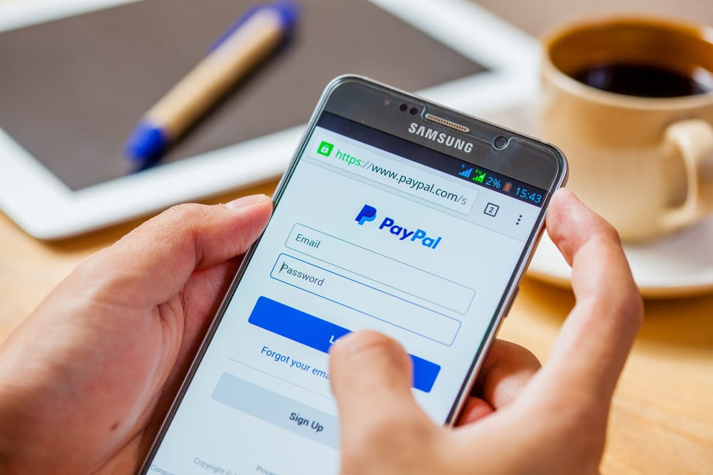 Travelers Companies Now Sends Insurance Claim Payments Via PayPal