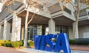 Visa Q2 Earnings: X-Border, Digital Payment Growth Expected