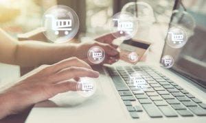 Why Payments Diversity Matters As Firms Go Global