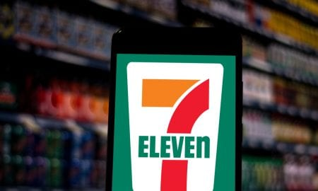 Mobile Checkout Finds Fresh Fuel From 7-Eleven