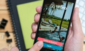 Airbnb Expands Into Corporate Space With Urbandoor Acquisition