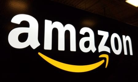 Amazon Launches Hebrew-Language Site To Attract Israeli Sellers