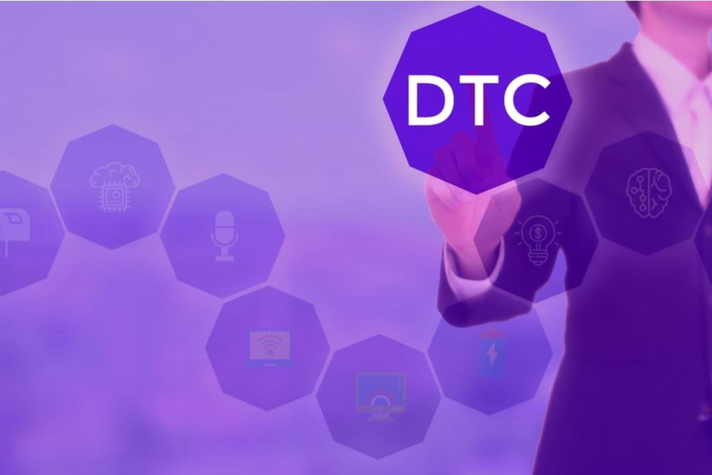 DTC Shoe Company Atoms Gets $8.1M In Series A Round