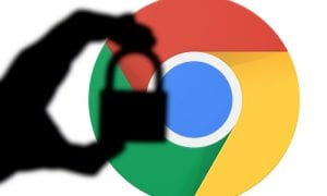 Google Wants To Limit The Way Sites Track People