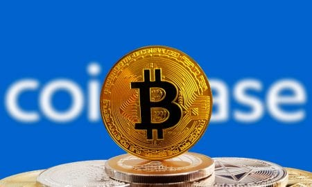 Coinbase To Answer Lawsuit From Bitcoin Buyers