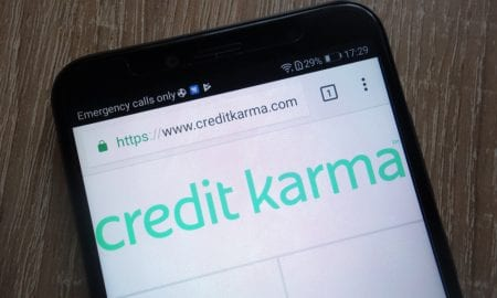 Credit Karma Displayed Account Info To The Wrong Users