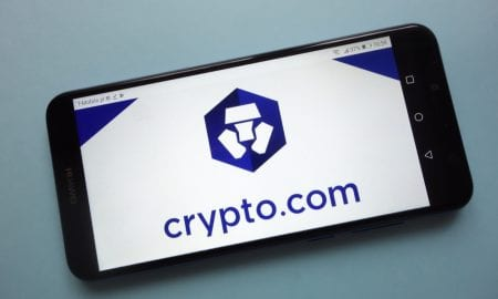 Crypto.Com Introduces Social App For Direct Crypto Payments