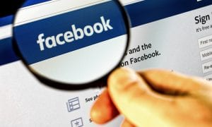 Facebook Investigation Centers On Acquisitions