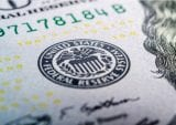 Fed Names Leader For FedNow Faster Payments