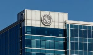 Madoff Whistleblower Has GE On The Defense