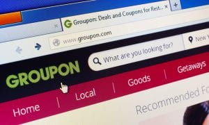 Groupon Has Acquired Presence AI For User Messaging