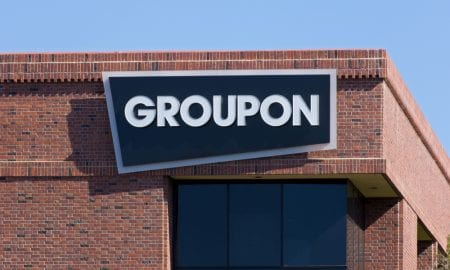 Groupon Tries To Reach More Lucrative Consumers