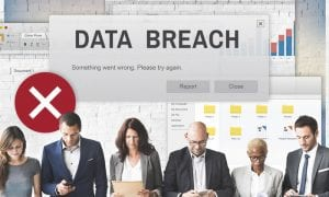 Hostinger, web hosting, data breach, hacker