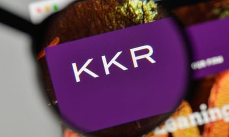 KKR To Acquire German Payments Firm Heidelpay