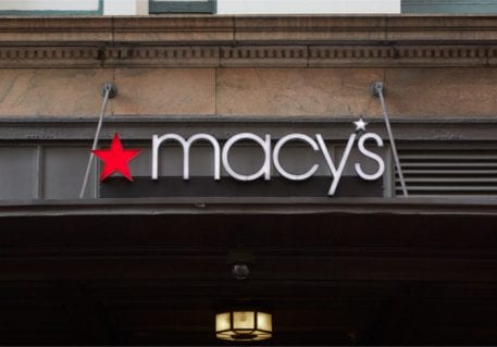 Macy's Rough Earnings Ride And The Troubled Future Of The Department Store