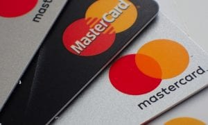 Indonesian Payment Company Artajasa Teams Up With Mastercard