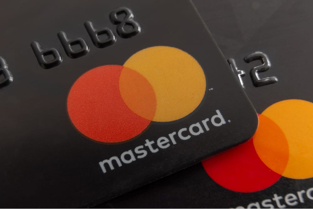 Mastercard Teams With Fred Segal Sunset, MADE