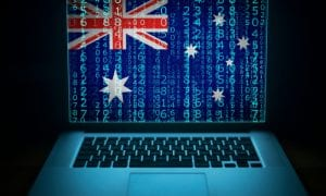 PayID Hack Prompts Warning From Banks Down Under