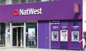 NatWest Running Google Assistant Trials For Checking On Account