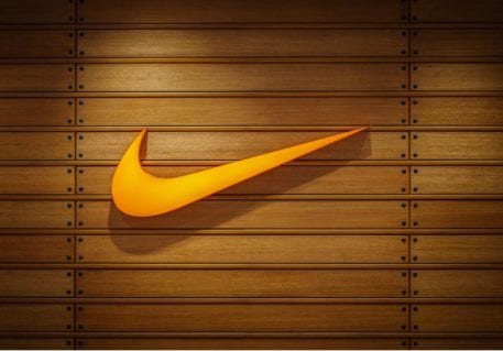 Nike Jumps Into The Subscription Game | PYMNTS.com