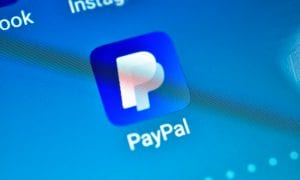 PayPal Wants To Capitalize On India's Mobile Growth