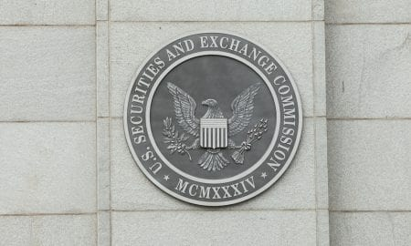 SEC Is Looking Into First American Financial Data Leak Affecting 885M People
