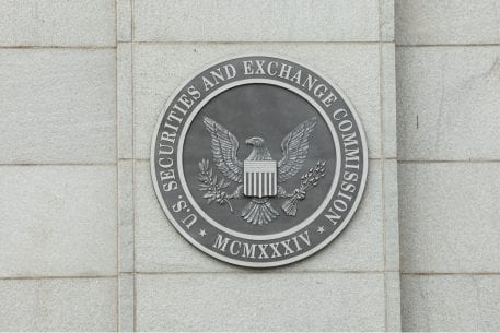 SEC Probing First American Financial's Data Breach