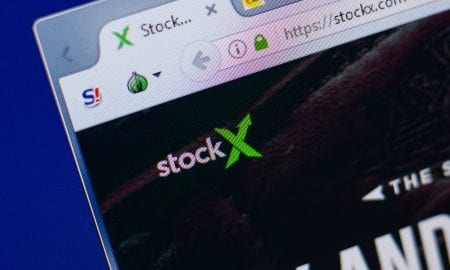 StockX Allegedly Misled Users After Data Breach