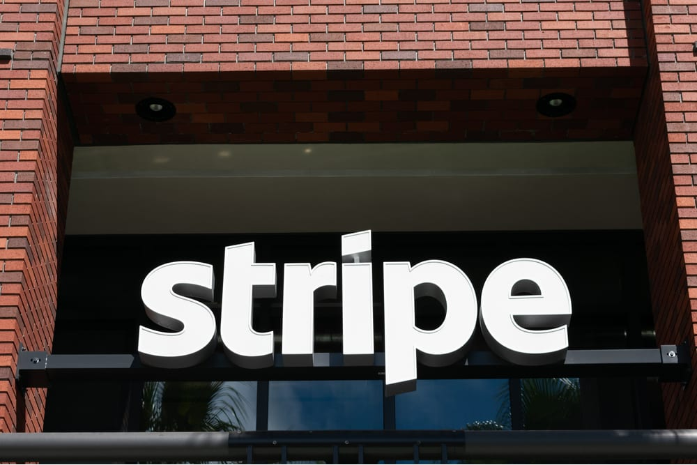 Stripe Expands To Latin America Mexico City Office