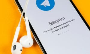 Social Network Telegram Races To Release Promised Libra-Like Cryptocurrency