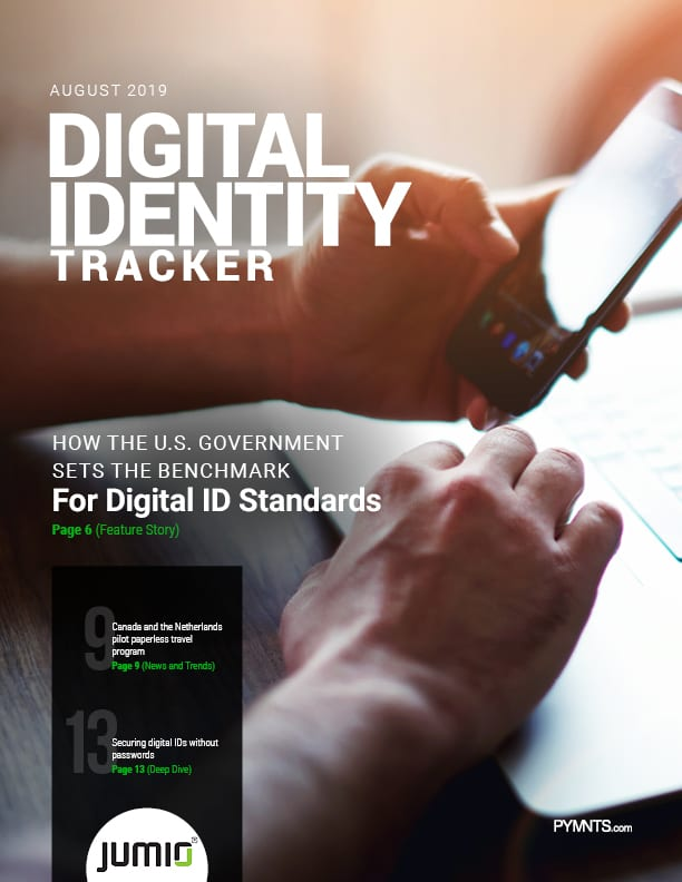 https://securecdn.pymnts.com/wp-content/uploads/2019/08/Tracker-Cover-1.jpg