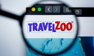 Travelzoo, UnionPay To Offer Direct Payments
