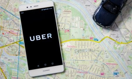 Uber Dials Back New Engineering Hires