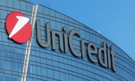 UniCredit Says None Of Its Data Was Compromised In Capital One Breach