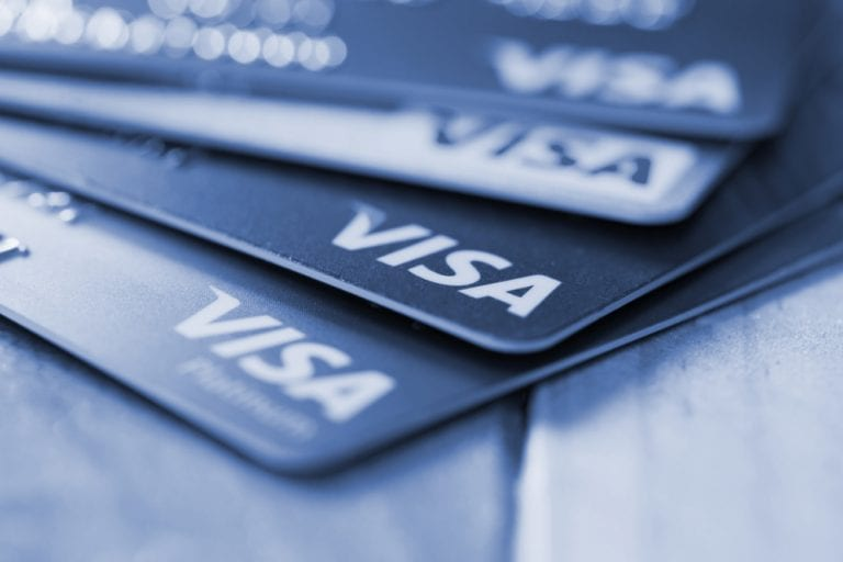 Visa Checkout Could Be Gone By 2020