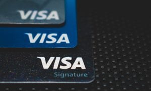 Visa Debuts New Fraud-Fighting Security Suite