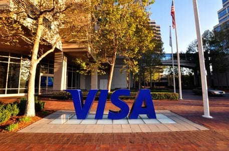 Visa On eCommerce's First Quarter Century – And Next Inflection Point