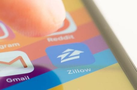 Zillow Brings Fast Cash Home Selling Platform To South Florida